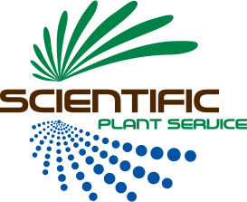 Scientific Plants Service